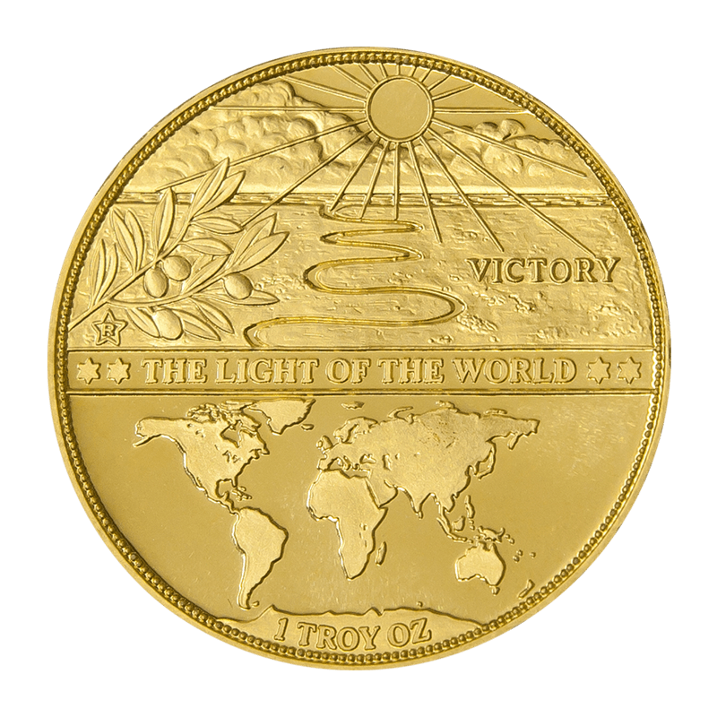 gold-coin-back