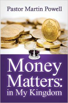 Money-Matters-in-My-Kingdom-boom-cover