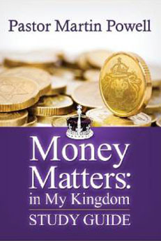 Money-Matters-in-My-Kingdom-study-guide-boom-cover