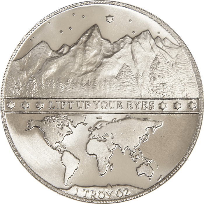 silver-coin-back